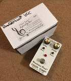 Chase Tone Roadster Fuzz