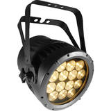 Chauvet COLORado 2 Quad Zoom Tour VW