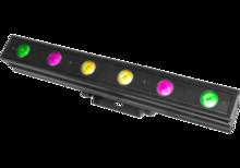 Chauvet COLORband PiX Mini