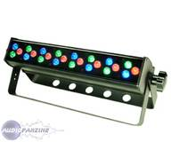Chauvet COLORdash Batten