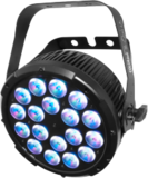 Chauvet COLORdash Par-Quad 18