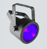 Chauvet COREpar UV USB
