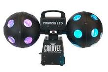 Chauvet Cosmos LED