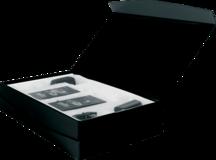 Chauvet DFI2.4 Duo