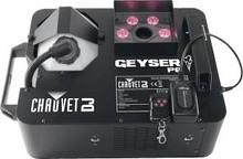 Chauvet DJ Geyser P6