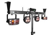Chauvet Gig BAR IRC