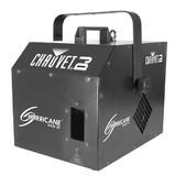 Chauvet Haze 3D