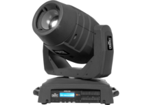 Chauvet Intimidator Spot LED 450