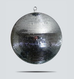 Chauvet Mirror Ball