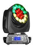 Chauvet Q-Wash 419Z-LED