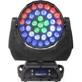 Chauvet Q-Wash 436Z-LED