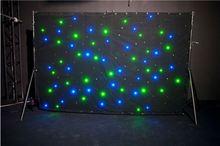 Chauvet SparkleDrap LED