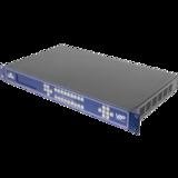 Chauvet VIP 5162 Signal Processor