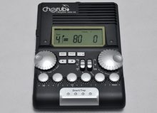 Cherub Technology WRW106