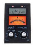 Cherub Technology WST-910 Universal Tuner