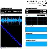 Choc. Corps Break Garbage [Freeware]