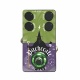 Chowny Bass Pitchcraft Octave
