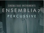 Cinematique Instruments Ensemblia 2
