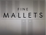 Cinematique Instruments Fine Mallets