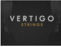 Cinematique Instruments Vertigo Strings