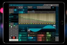 Cinemax Rytmik Ultimate App