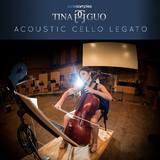 Cinesamples Tina Guo Acoustic Cello Legato