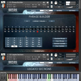 Cinesamples Voxos 2: Epic Virtual Choirs