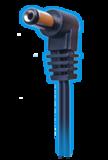 Cioks Flex Cable type 1