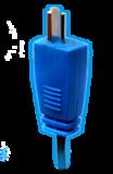 Cioks Flex Cable type 7