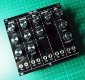Circuitbenders CB55