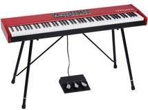 Clavia Nord Piano