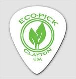 Clayton Eco-pick