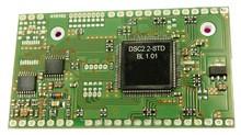 Cliff Electronics FM68030