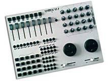 Codanova VMX VJ