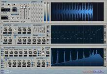 CodeAudio BeatBurner [Freeware]