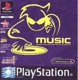 Codemaster Music