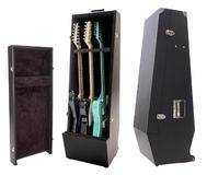 Coffin Case G3x1 Case