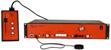 Coleman Audio RED48