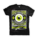 ConfliktArts Impression T-Shirt