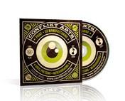 ConfliktArts Pressage CD pochette carton