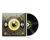 """ConfliktArts Pressage Vinyle 7"""""""