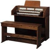 Content Organ D2332