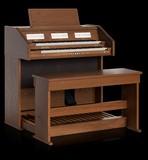 Content Organ D4327