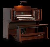 Content Organ D6800