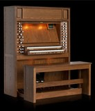Content Organ Mondri 5400