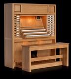 Content Organ Mondri 5800