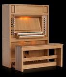 Content Organ Mondri Classic 16/20