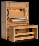 Content Organ Mondri Classic 16/27