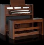 Content Organ Mondri II-31