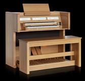 Content Organ Mondri II-37 R